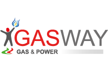 Gasway