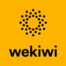 Wekiwi