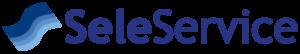 SeleService