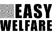 Easy Welfare