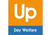 Up Day Welfare
