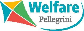 Pellegrini Welfare