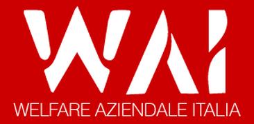 Welfare Aziendale Italia