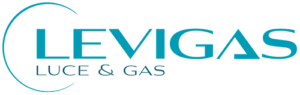 Levigas luce & gas