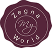 Zegna MyWorld