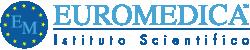 Istituto Scientifico Euromedica