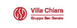 Casa di Cura Villa Chiara