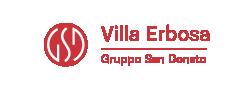 Casa di Cura Villa Erbosa