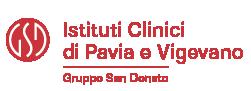Istituti Clinici di Pavia e Vigevano