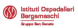 Istituti Ospedalieri Bergamaschi