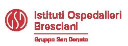 Istituti Ospedalieri Bresciani