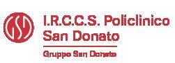 I.R.C.C.S. Policlinico San Donato