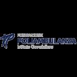 Poliambulanza_lg_300