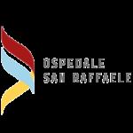 SanRaffaele_mrc-lg_300